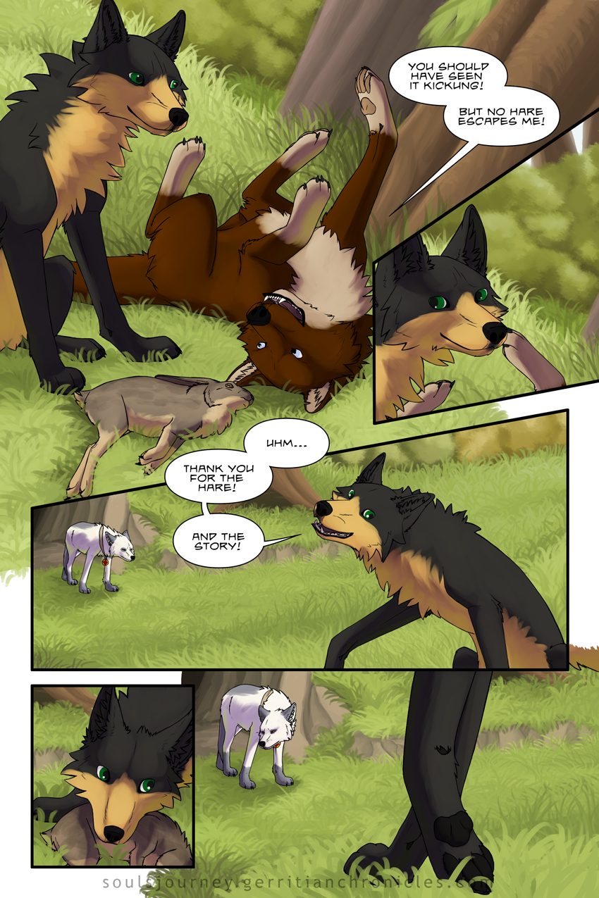 c1 page 7