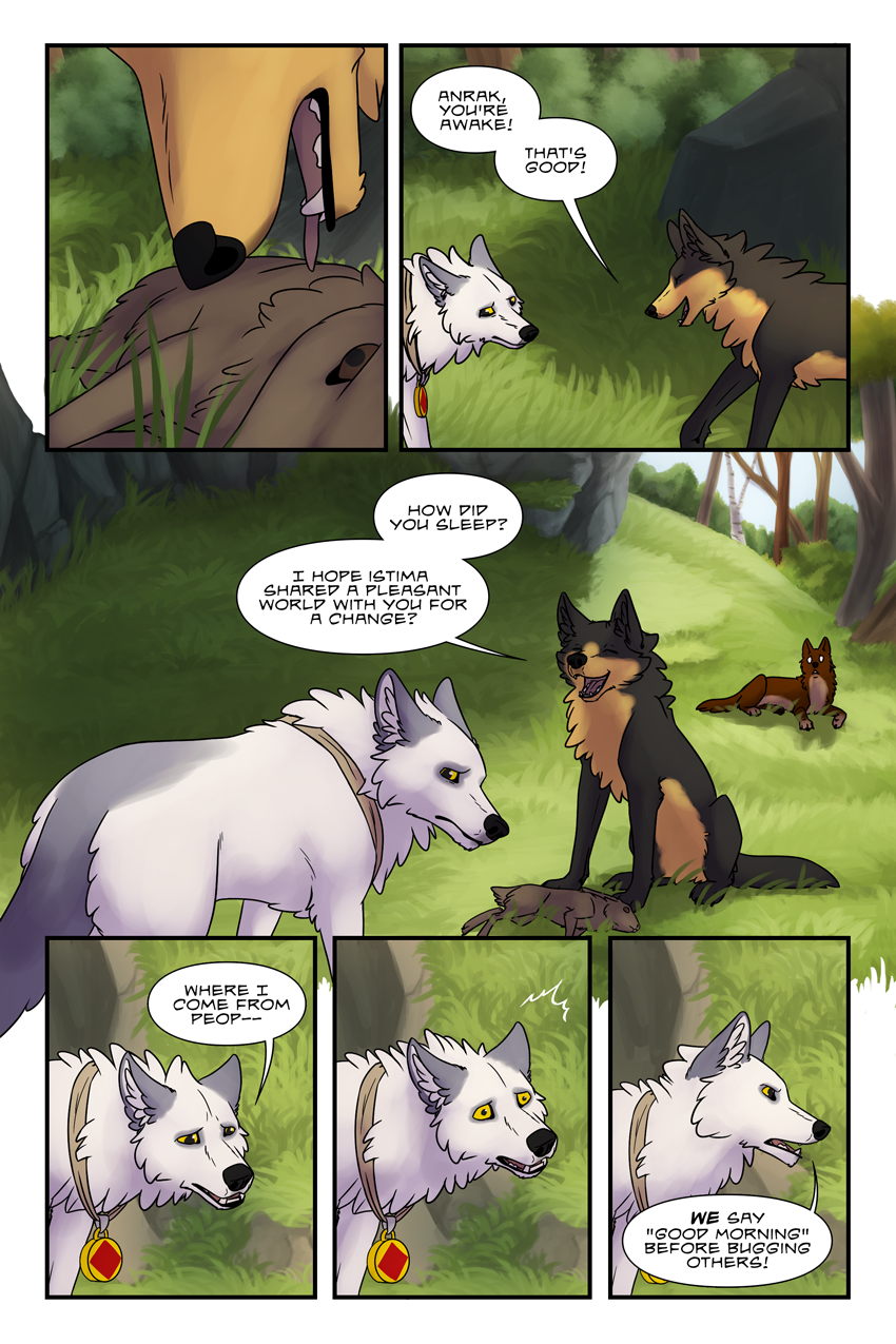 c1 page 8