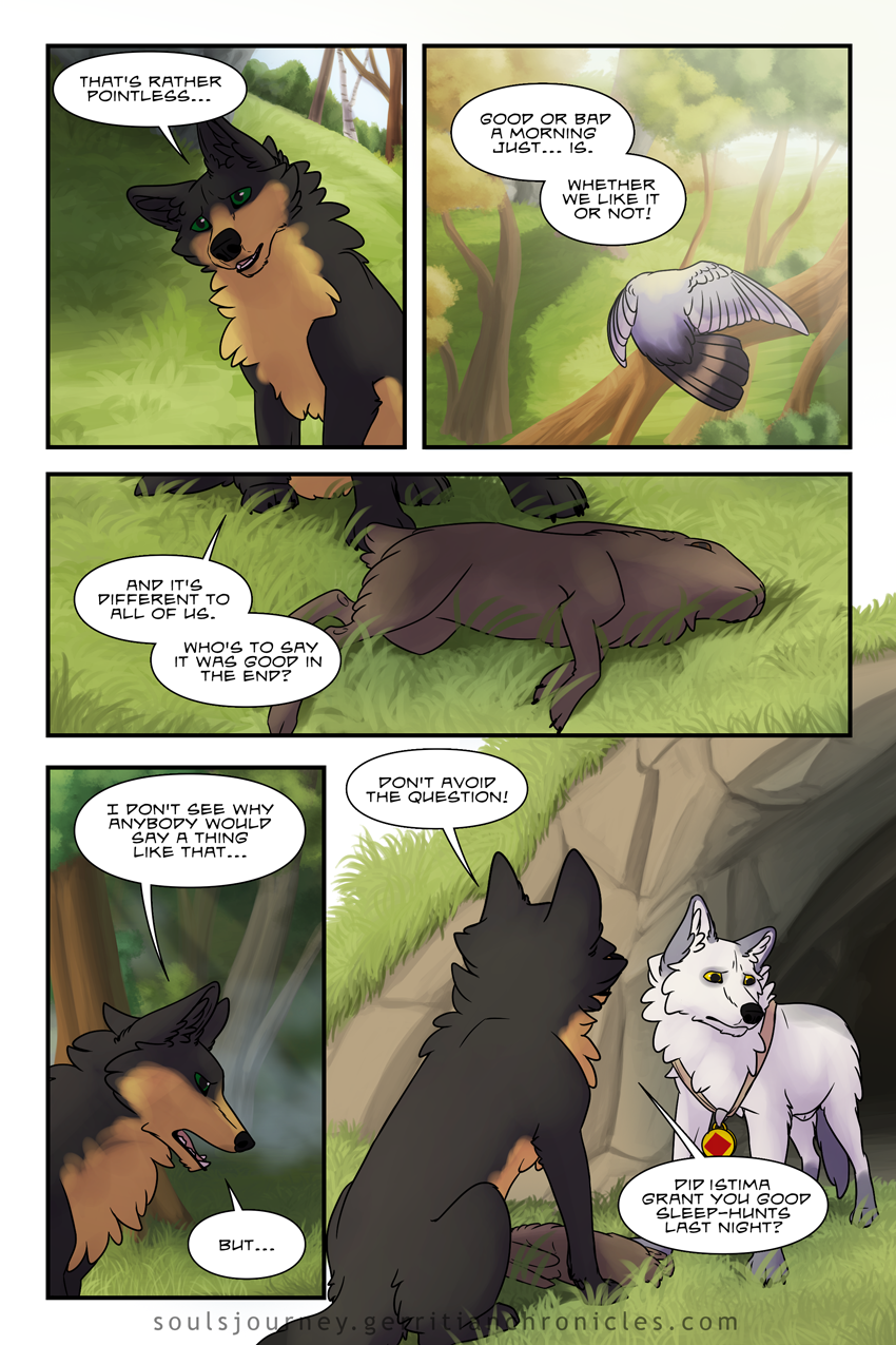 c1 page 9