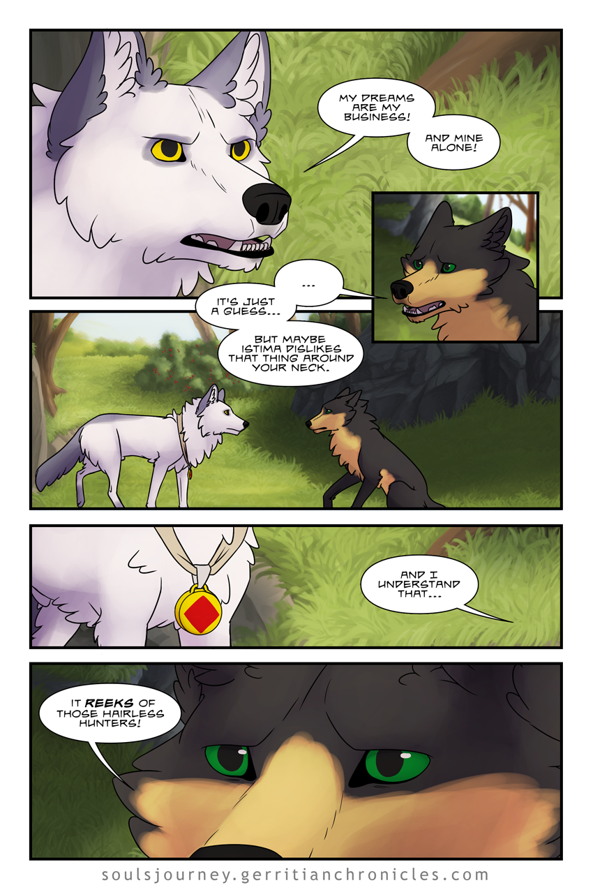 c1 page 10