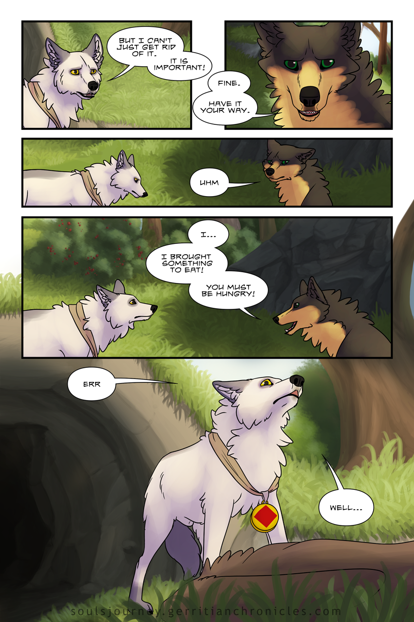 c1 page 11