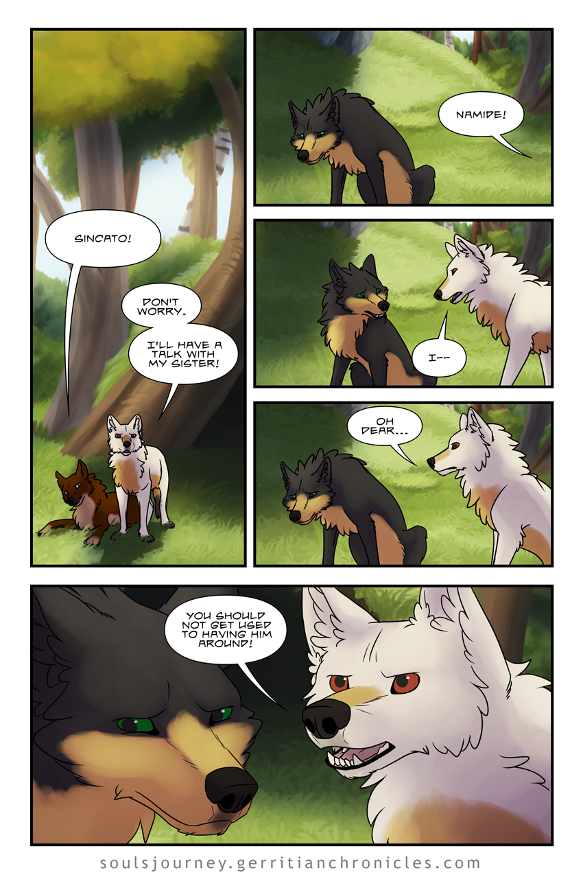 c1 page 13