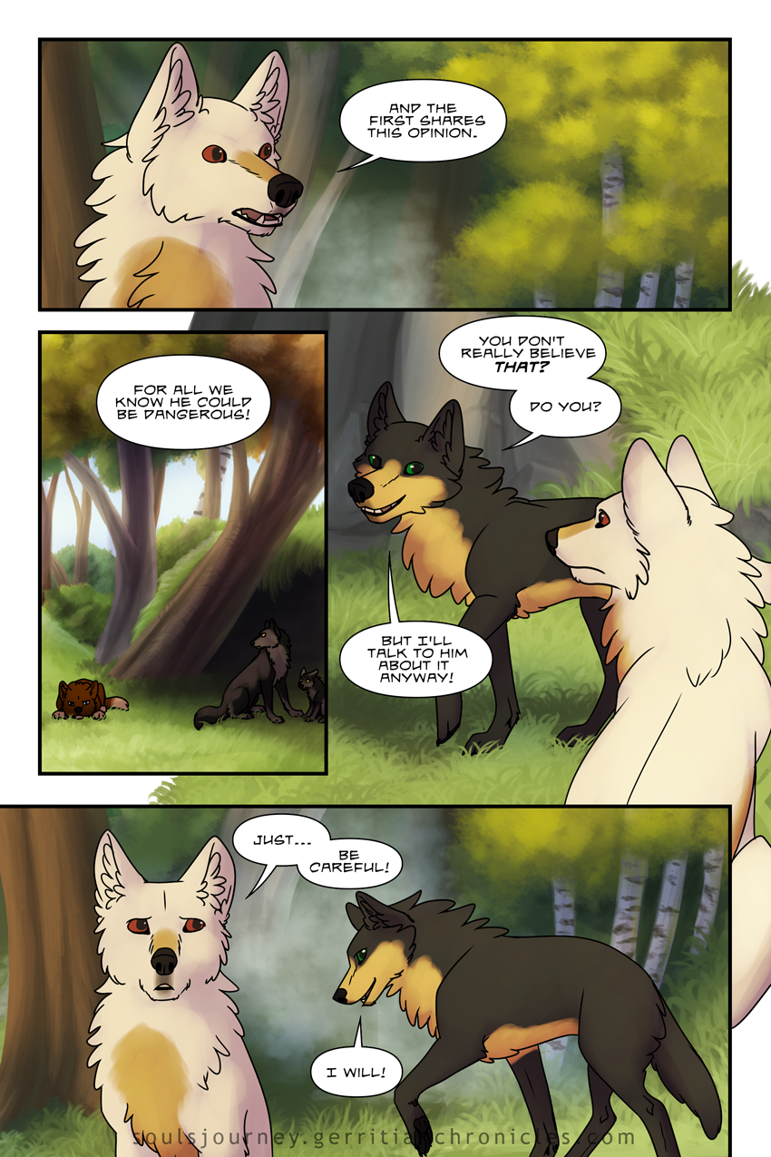 c1 page 16
