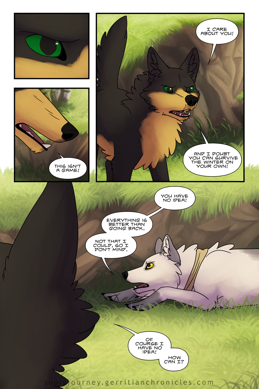 c1 page 19
