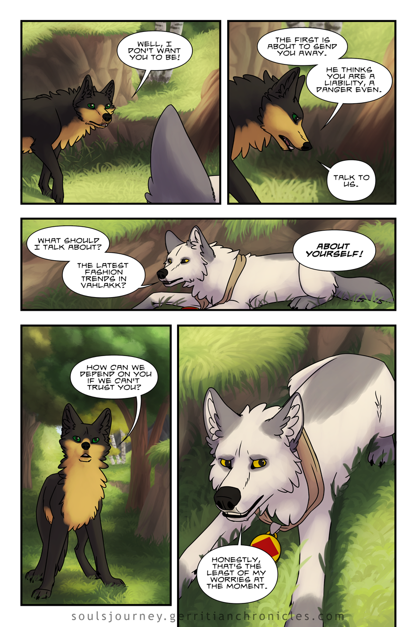 c1 page 18