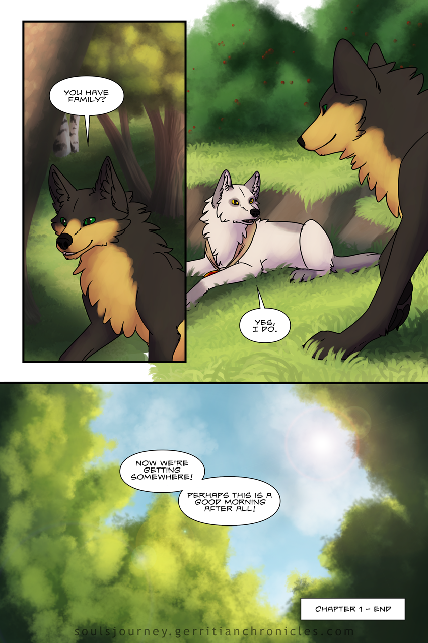 c1 page 23