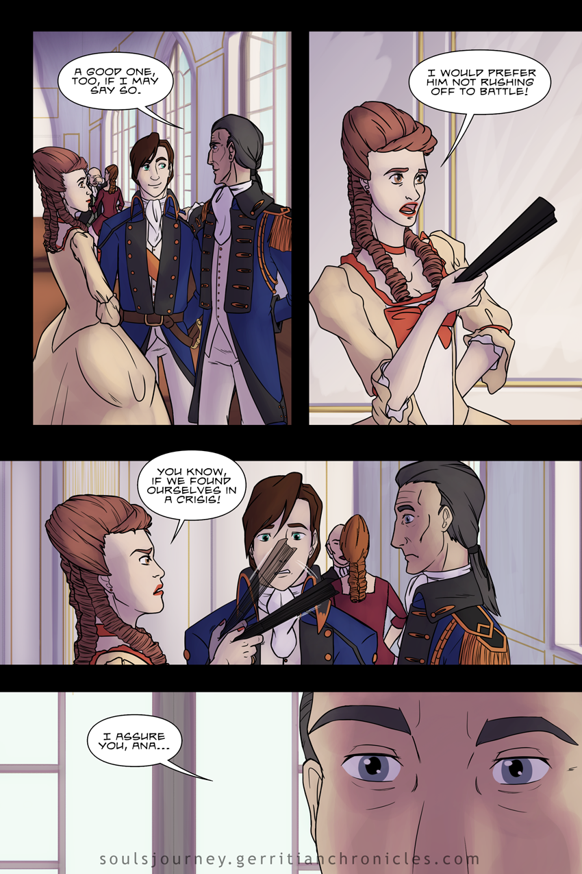 c2-page-8