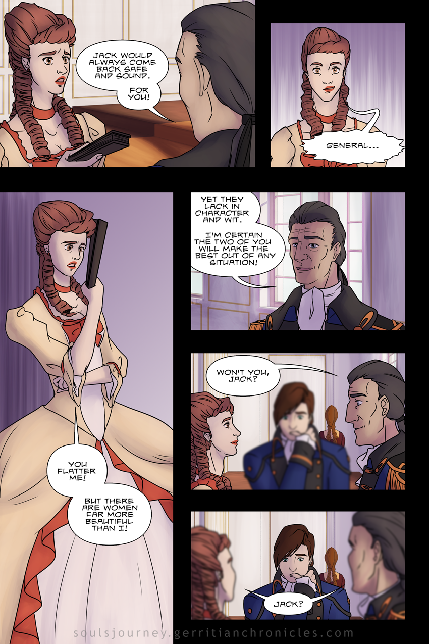 c2-page-9