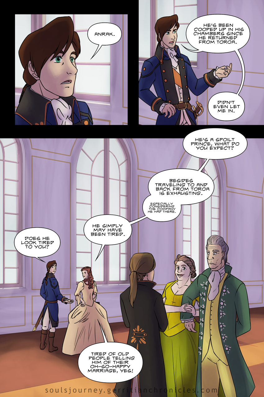 c2-page-11