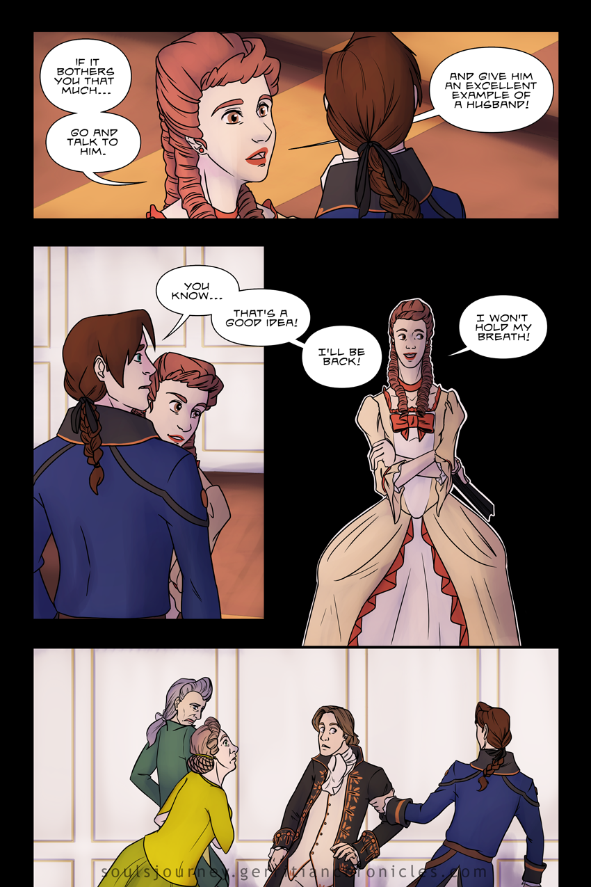 c2-page-12