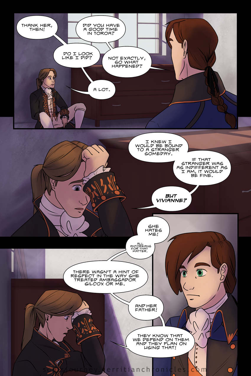 c2-page-14