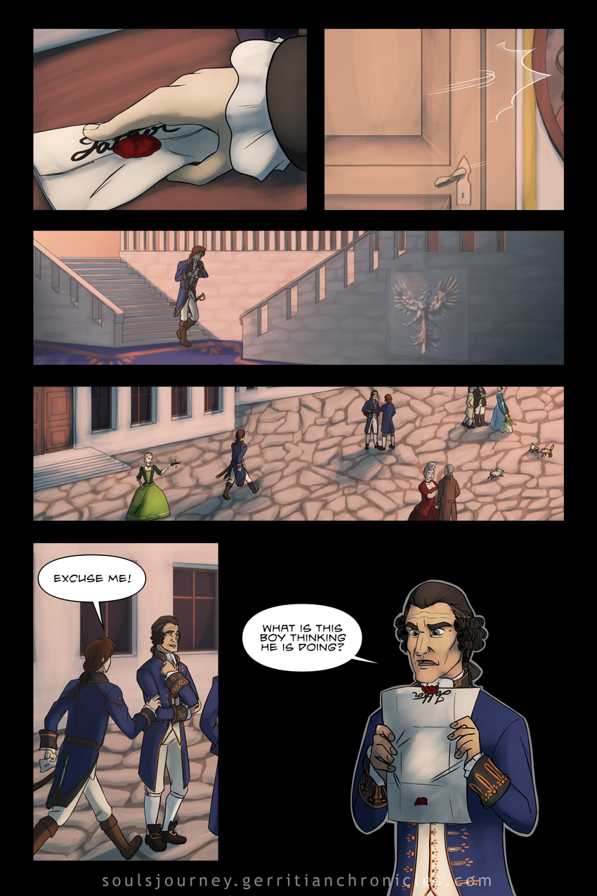 c2-page-23