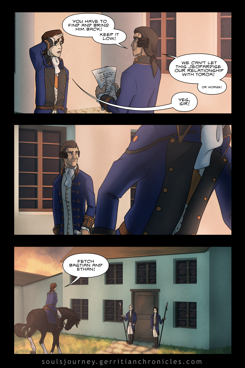 c2-page-24
