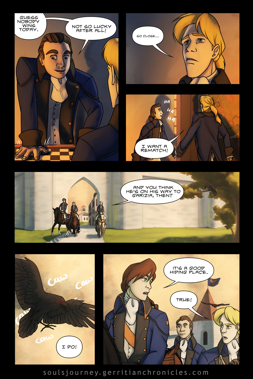 c2-page-26