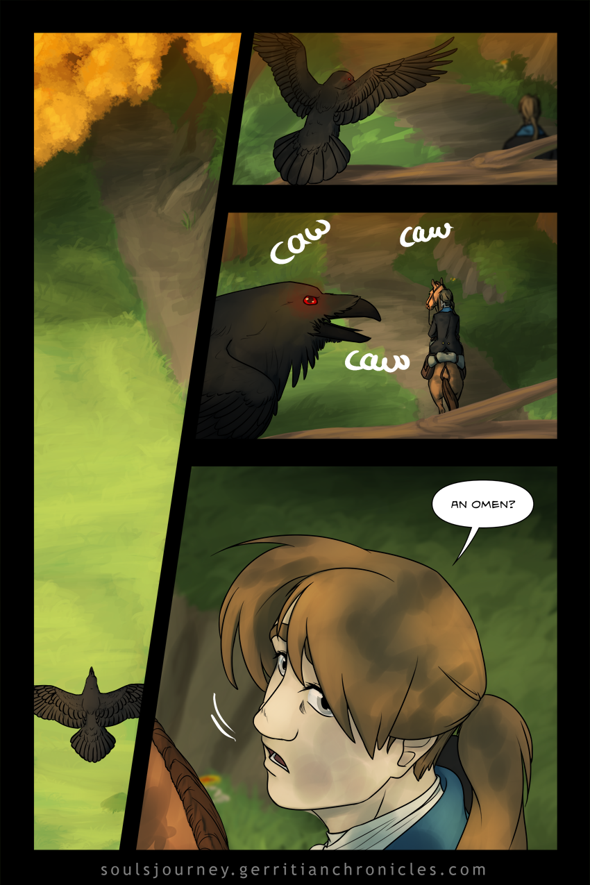 c2-page-27