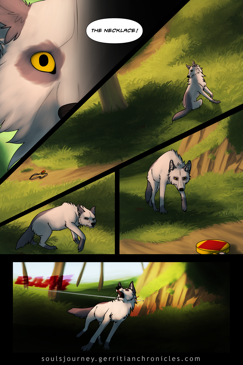 c2-page-33