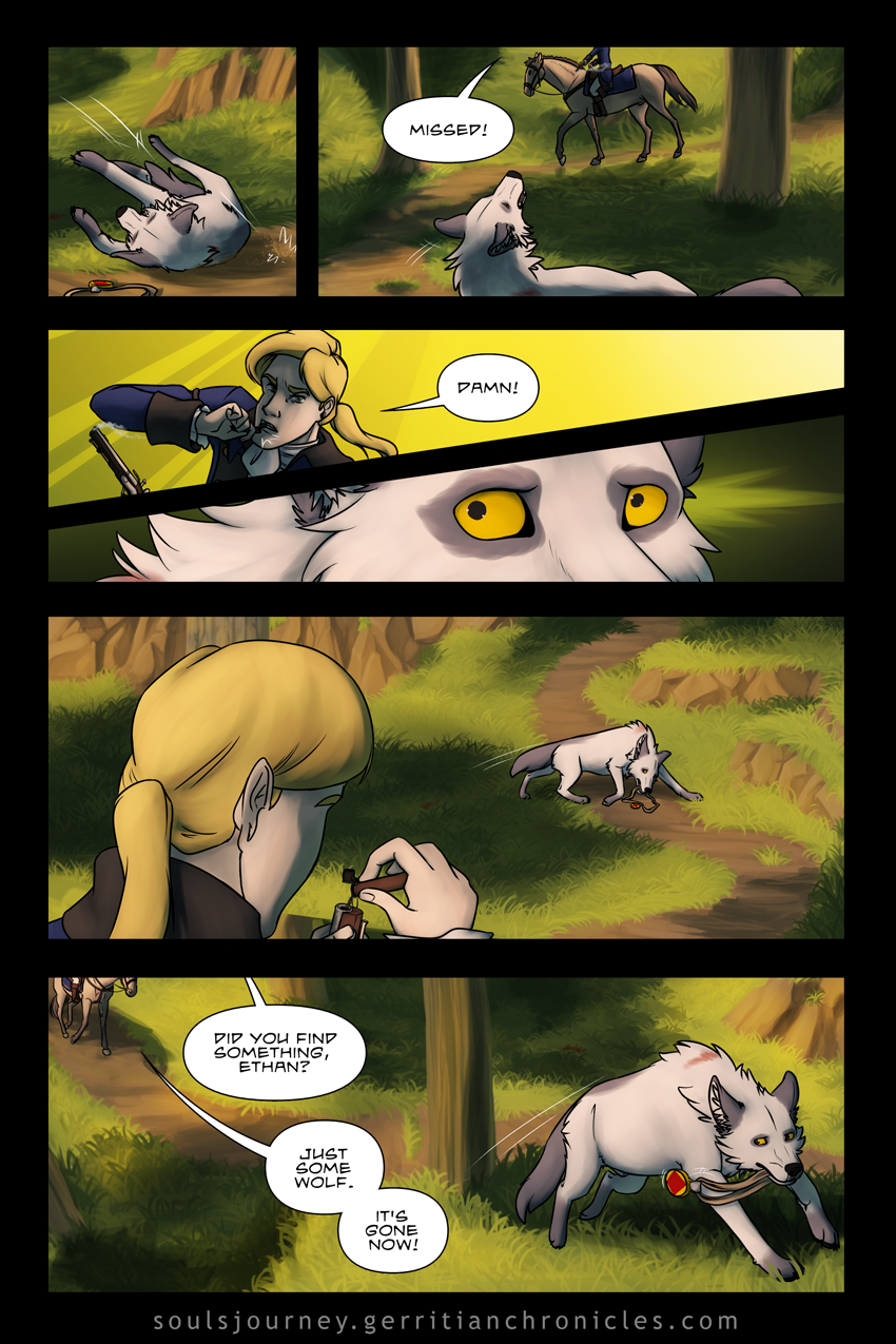 c2-page-34