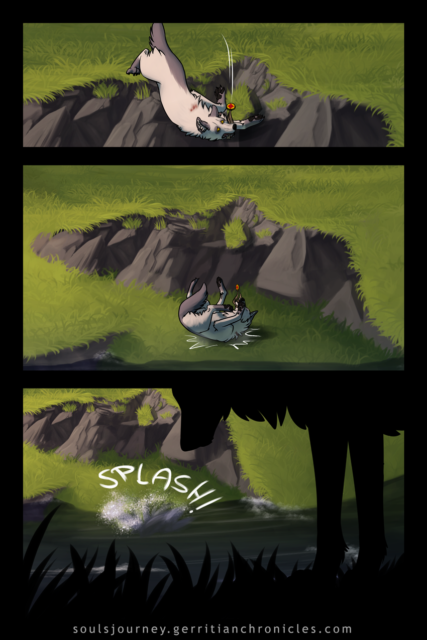 c2-page-36
