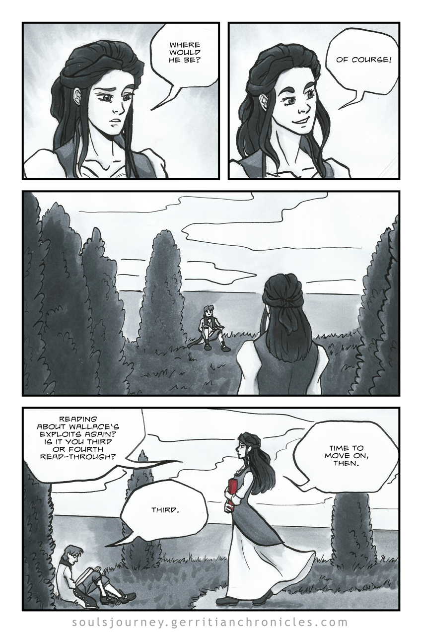 i2-page-1