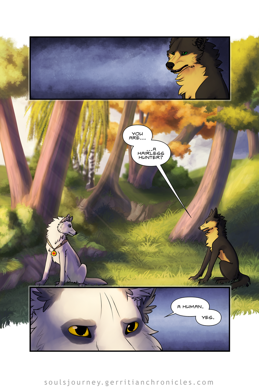 c3-page-1