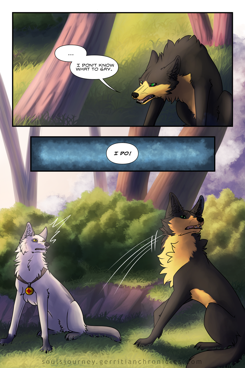 c3-page-2