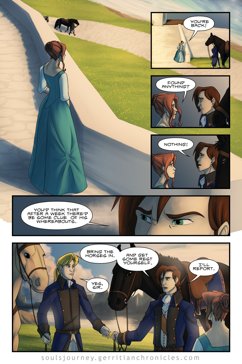 c3-page-4