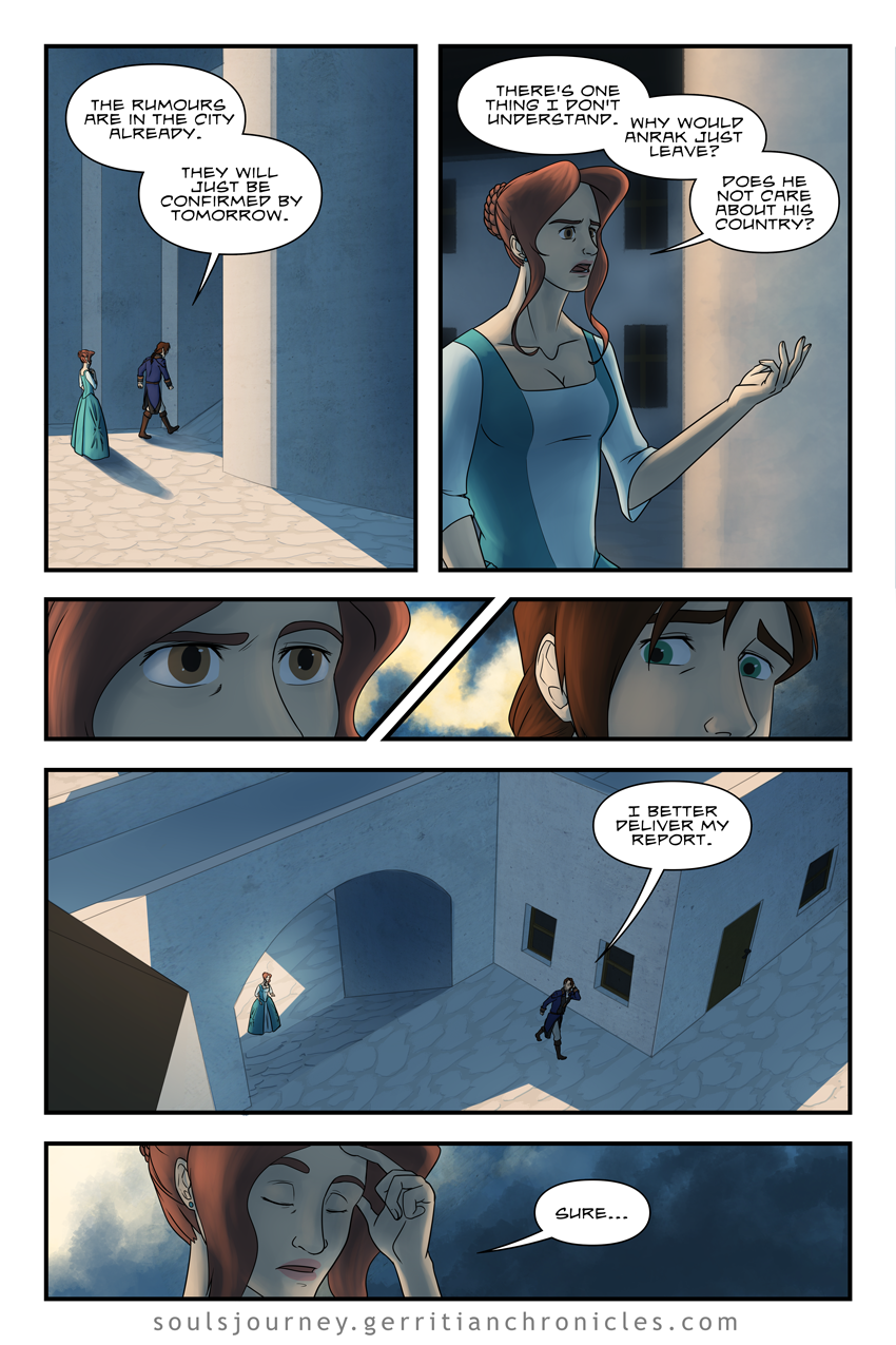 c3-page-6