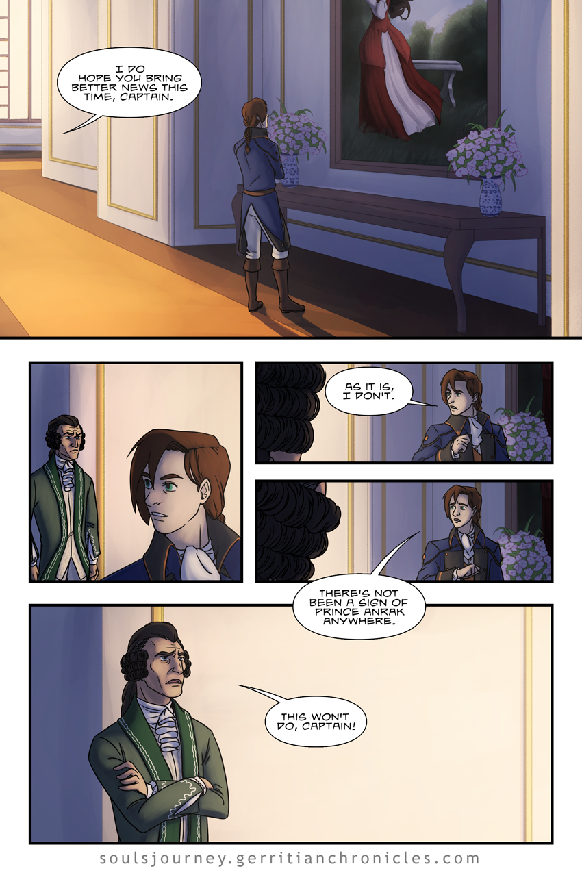 c3-page-9