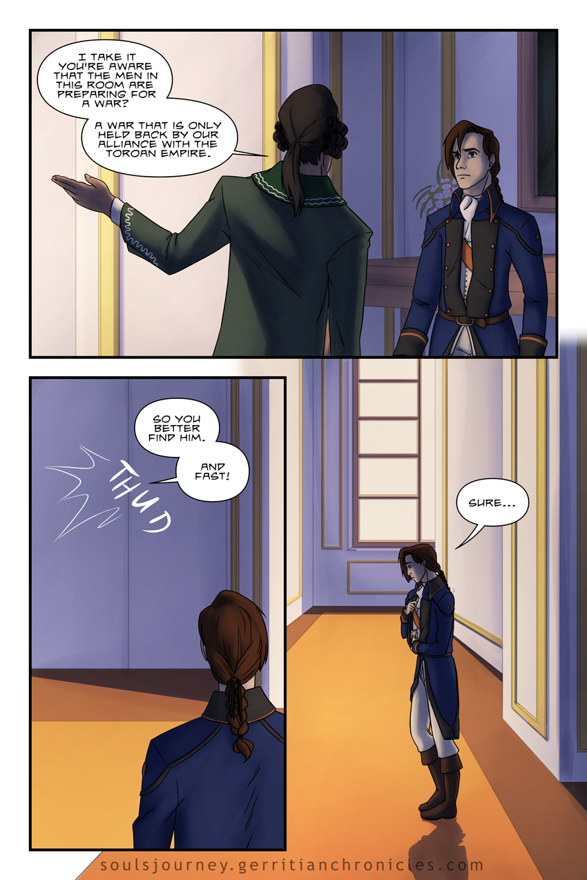 c3-page-10