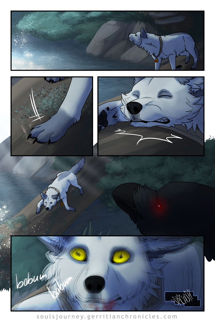 c3-page-12