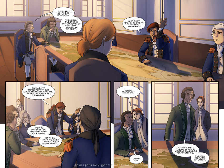 c3-page-7-8