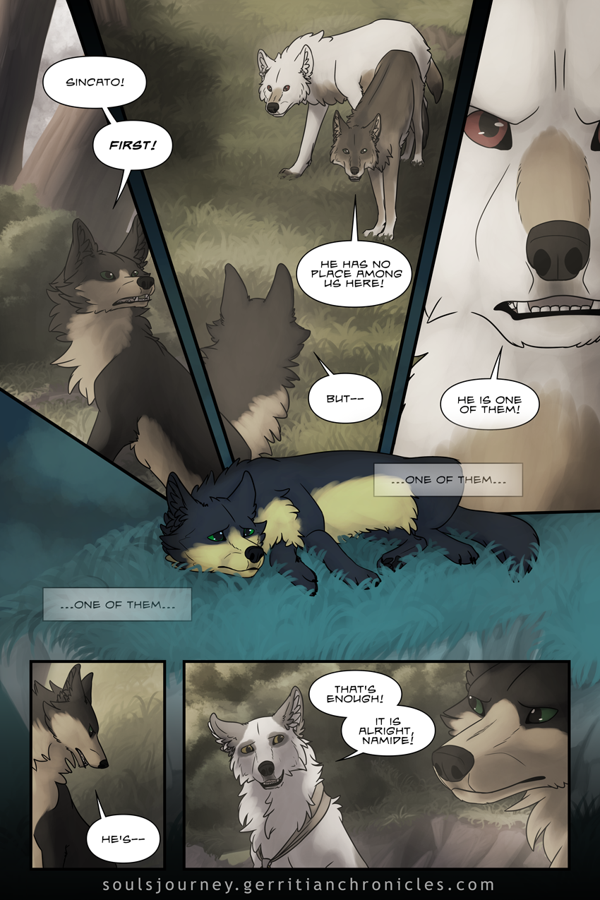 c3-page-18