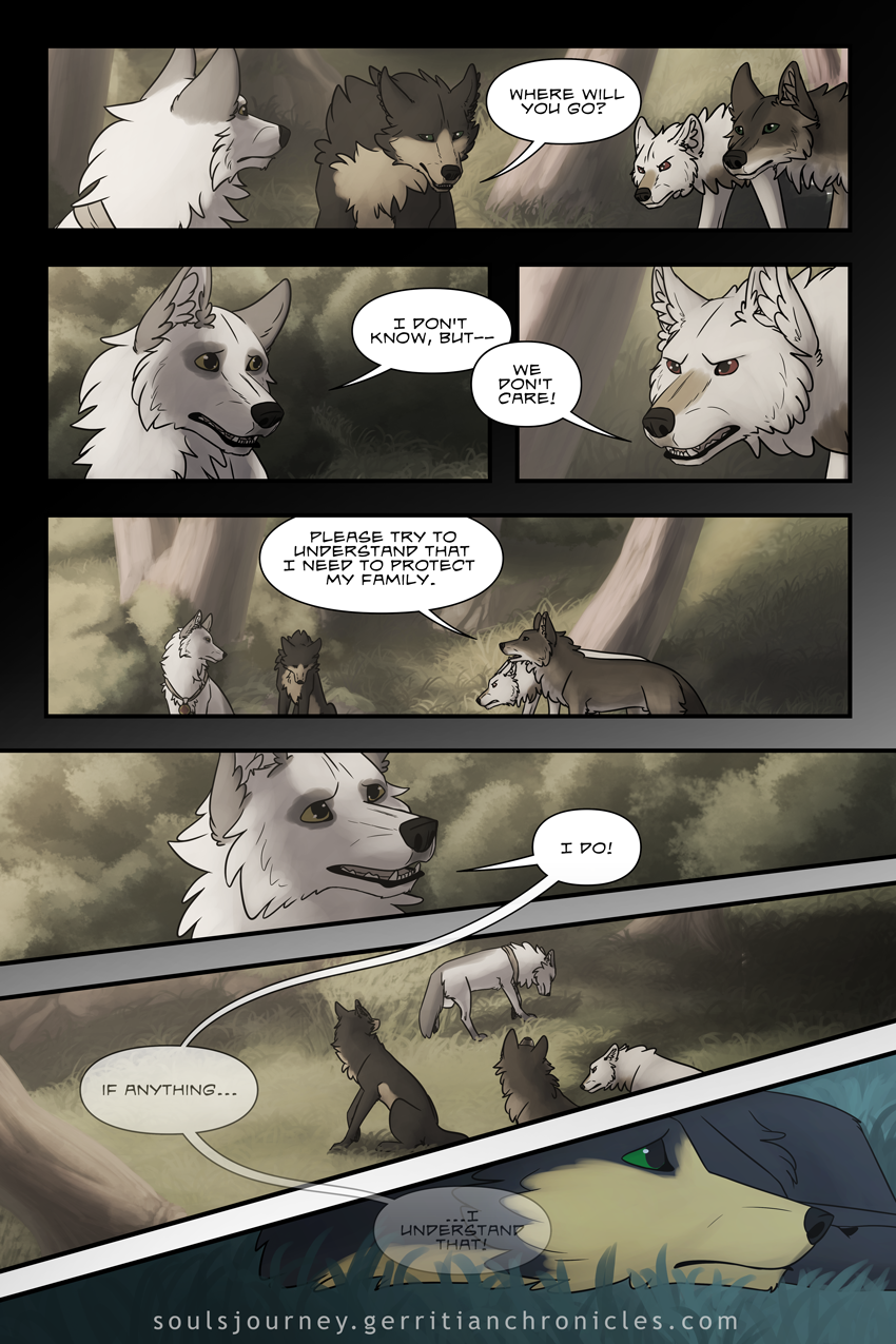 c3-page-19