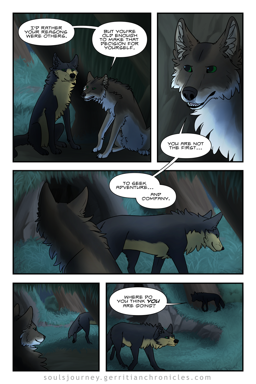 c3-page-21