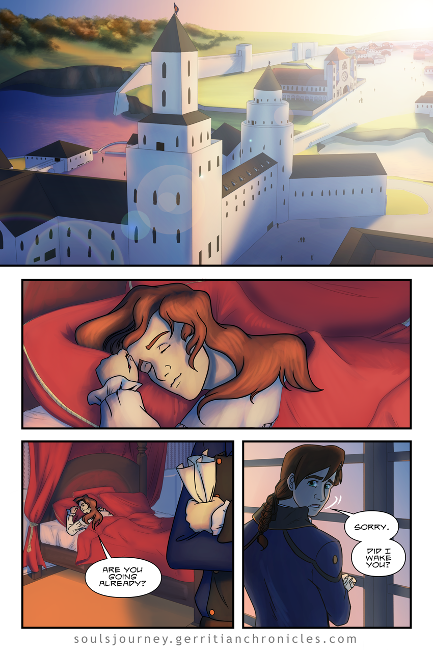 c3-page-22