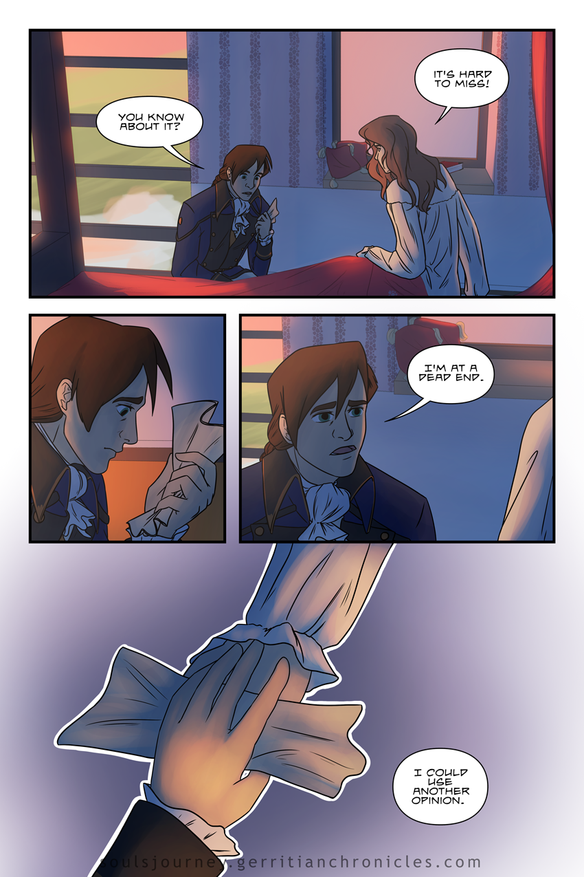 c3-page-24