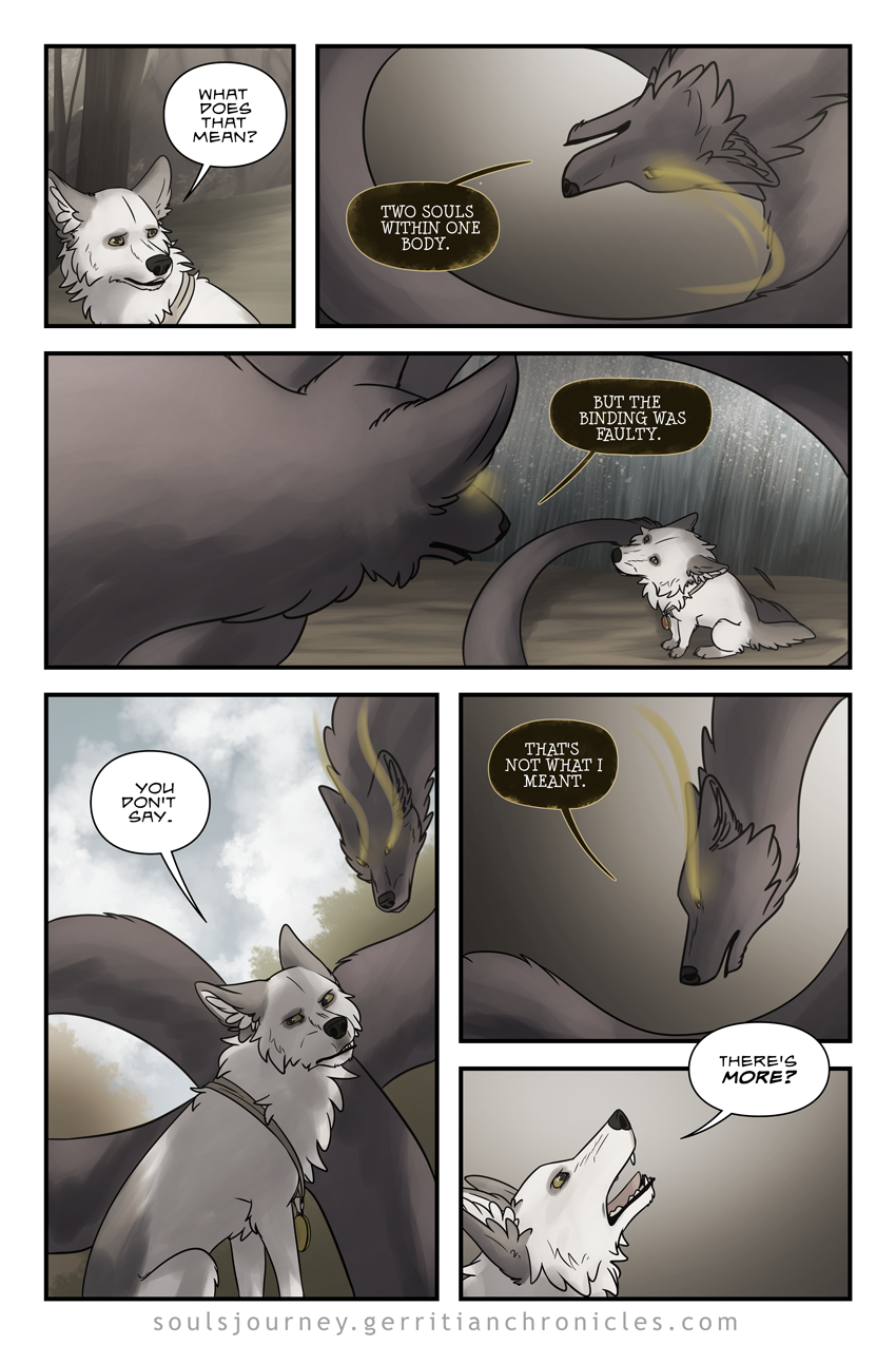 c3-page-35