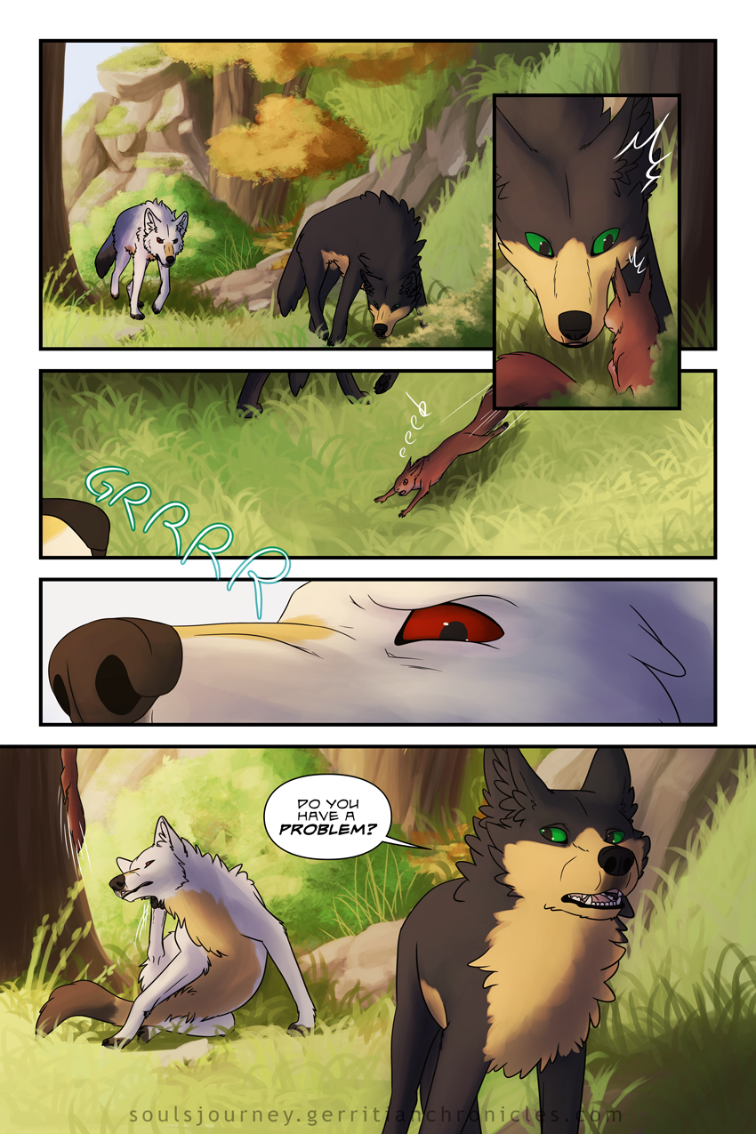 c4-page-1