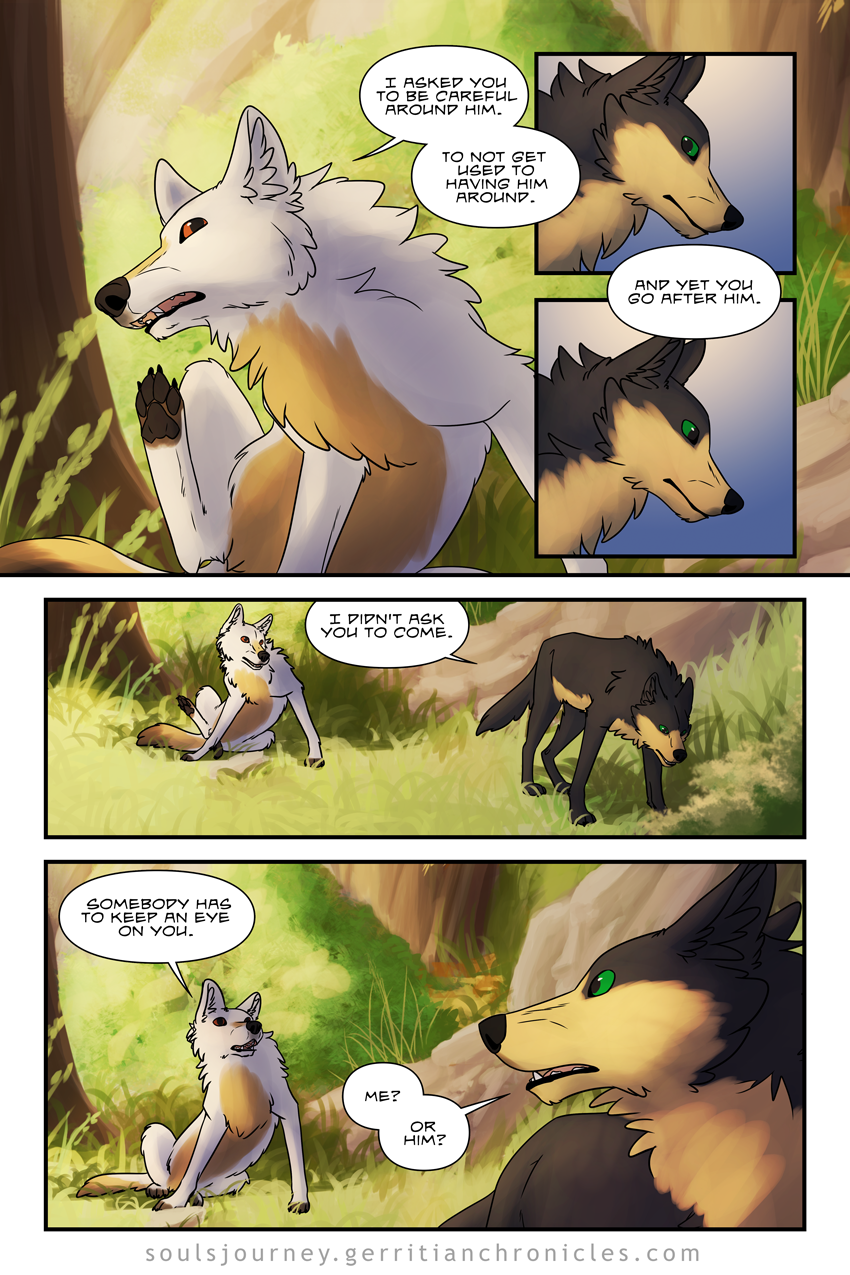 c4-page-2