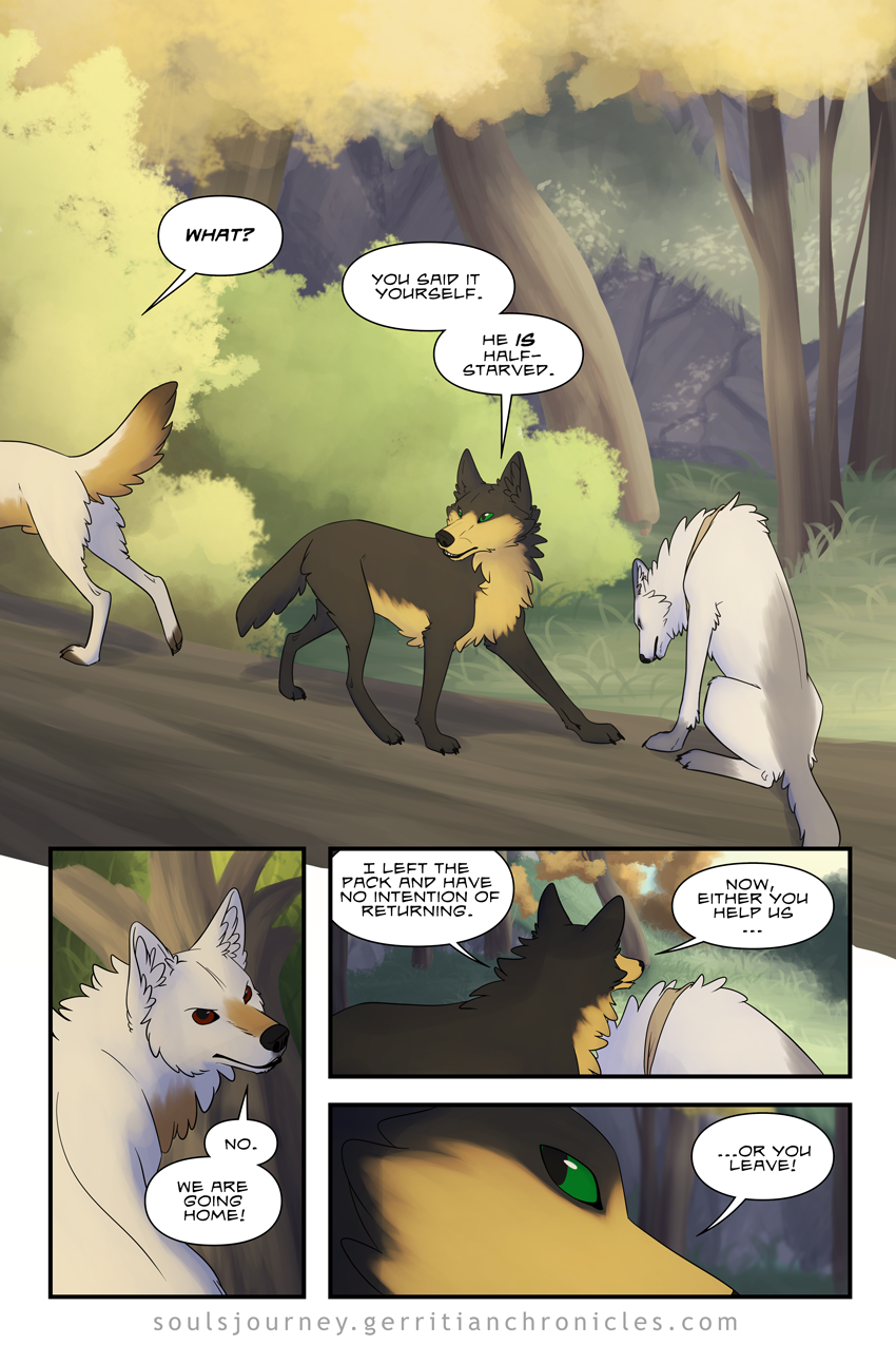 c4-page-8