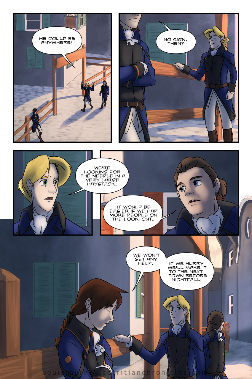 c4-page-11