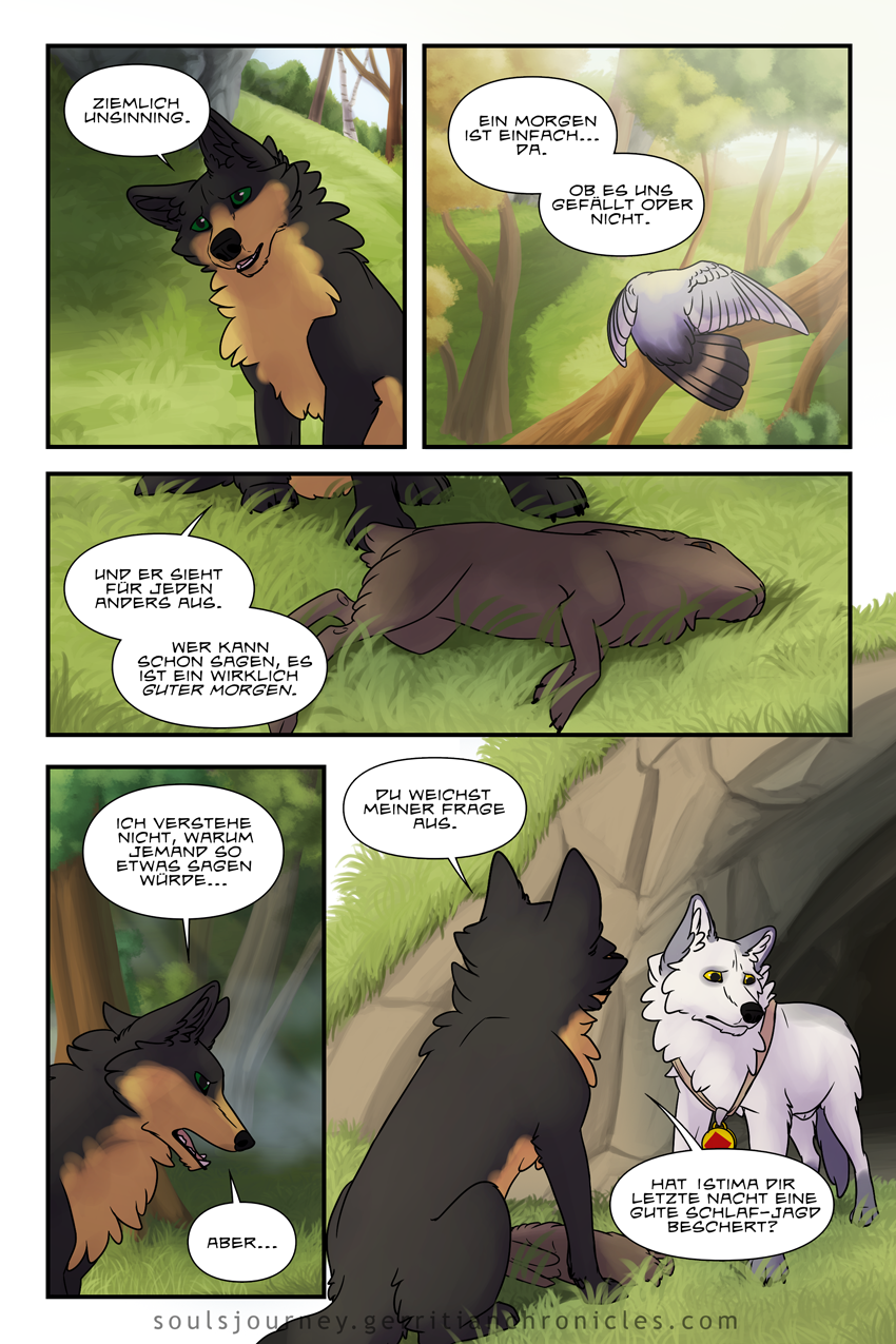 c1-page-9