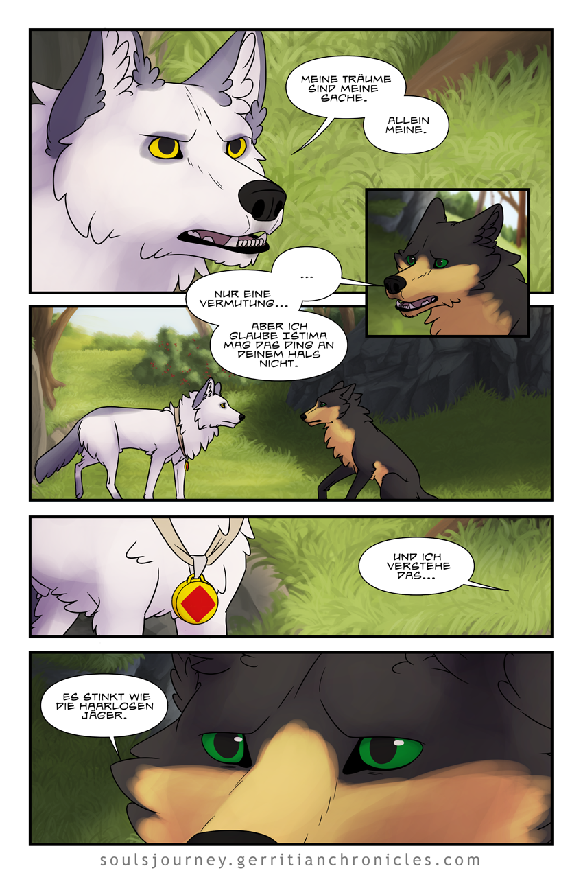 c1-page-10