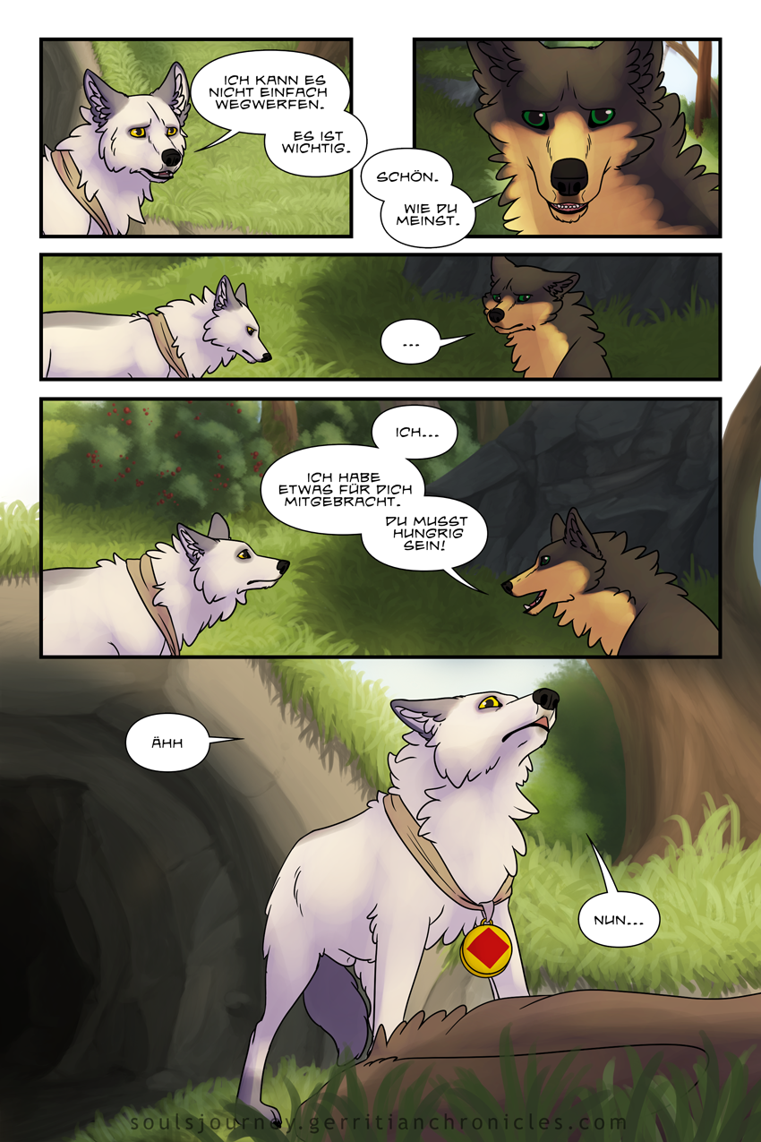c1-page-11