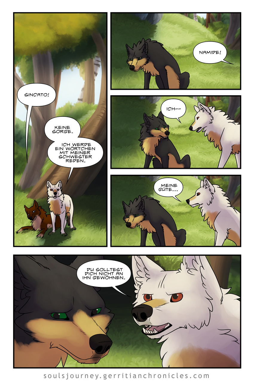 c1-page-13