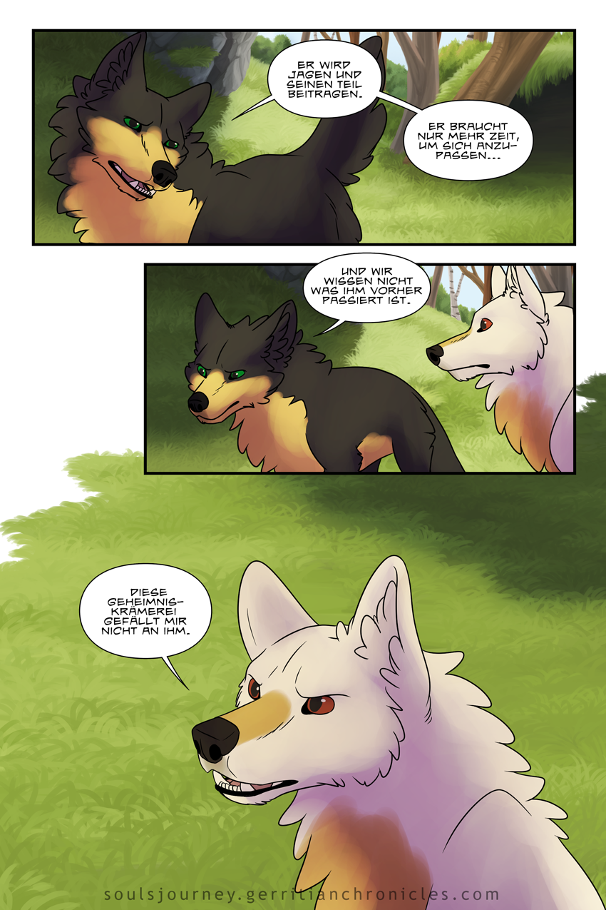 c1-page-15