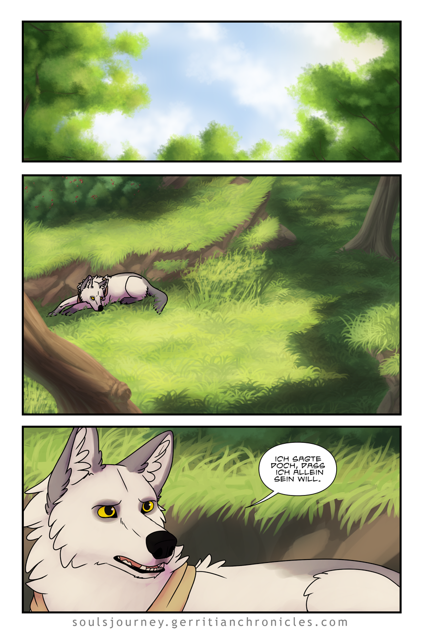 c1-page-17