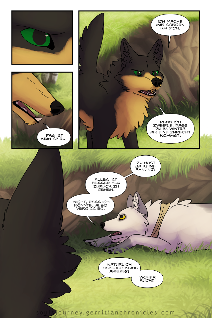 c1-page-19