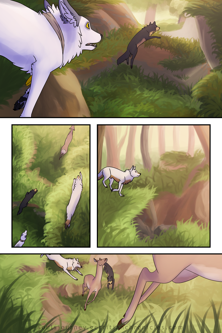 c4-page-13