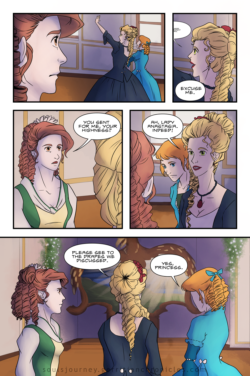 c4-page-16-1